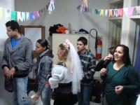 Festa Julinda 2012 - Grupo ELES 15