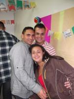 Festa Julinda 2012 - Grupo ELES 19