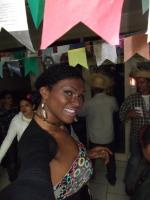 Festa Julinda 2012 - Grupo ELES 36