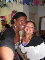 Festa Julinda 2012 - Grupo ELES 37