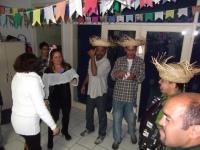 Festa Julinda 2012 - Grupo ELES 43