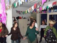 Festa Julinda 2012 - Grupo ELES 58