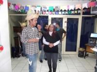 Festa Julinda 2012 - Grupo ELES 59
