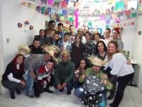 Festa Julinda 2012 - Grupo ELES 60